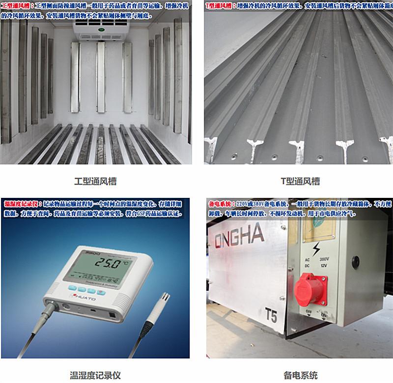 东风途逸冷藏车|3米5冷藏车|价格|图片|配置