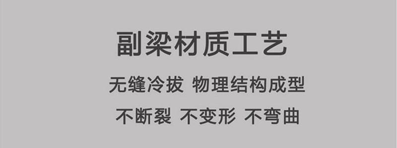 15吨东风D9洒水车|15吨洒水车|价格|配置|图片