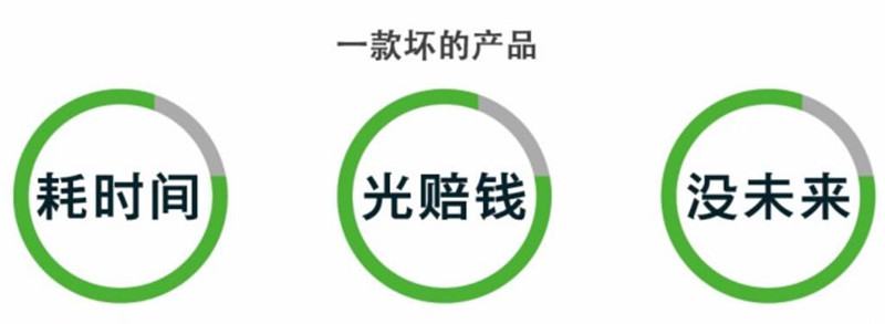 国六东风天锦洒水车 15吨洒水车 价格 图片 配置