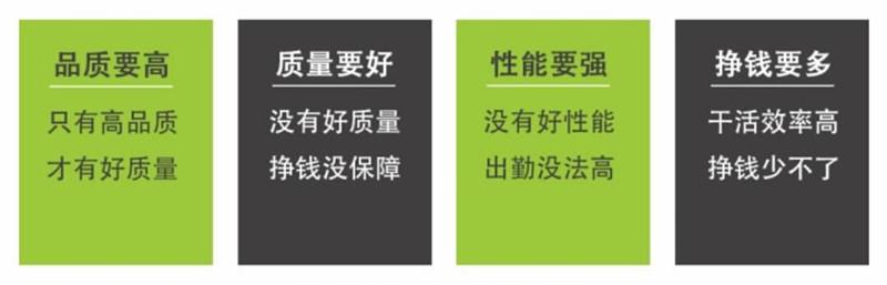 国六东风多利卡10吨洒水车|10吨洒水车|价格|配置|图片